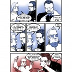 The Public Menace #11