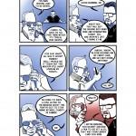 The Public Menace #12