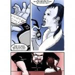 The Public Menace #02