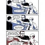 The Public Menace #21