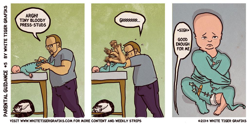 Parental-Guidance-005