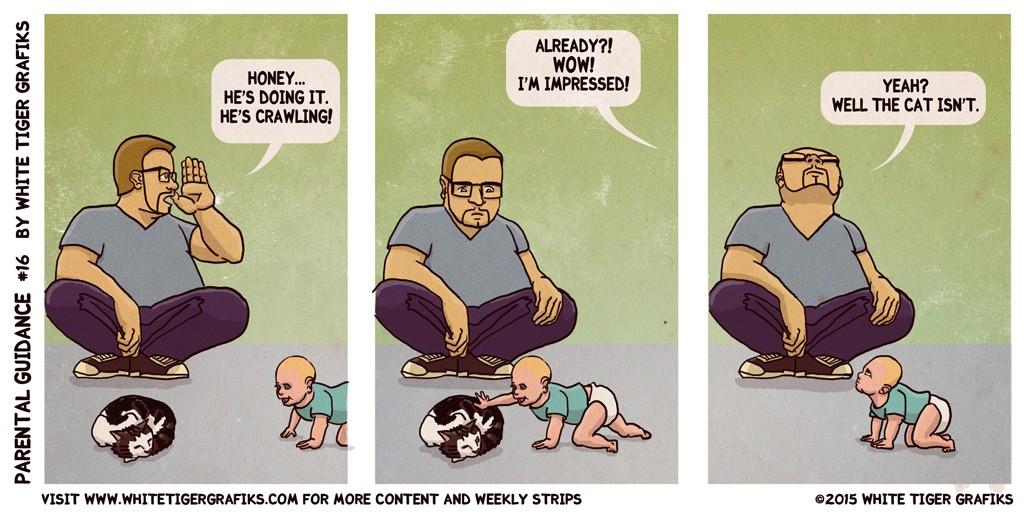 Parental-Guidance-016