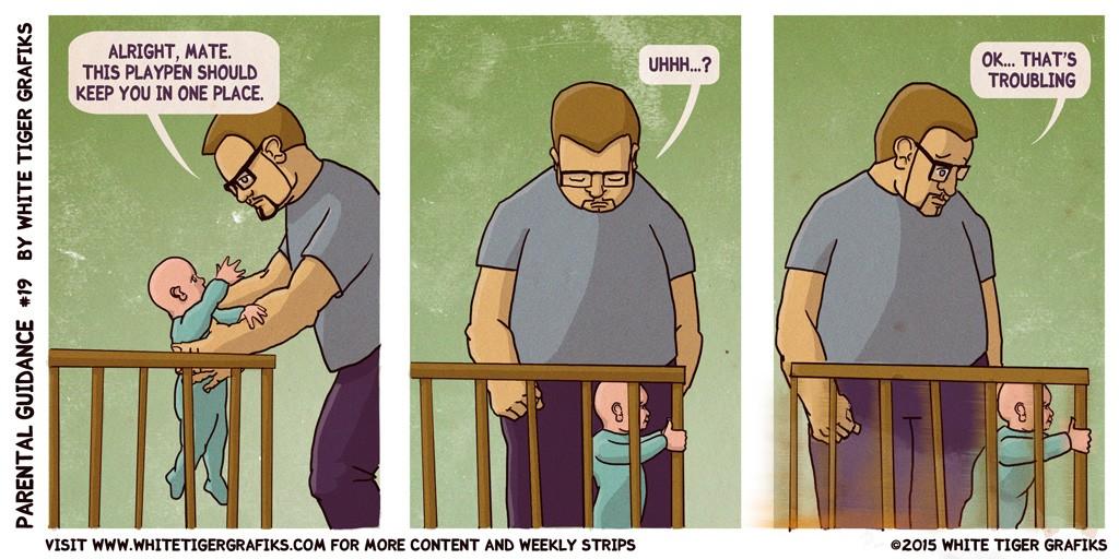 Parental-Guidance-019