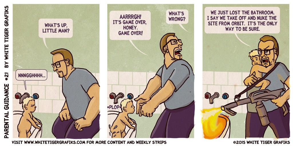 Parental-Guidance-021