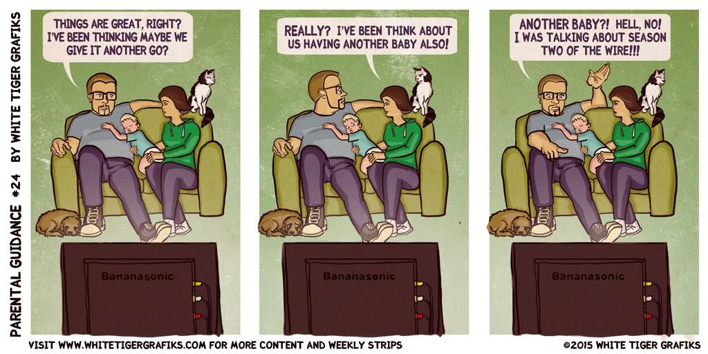 Parental-Guidance-024