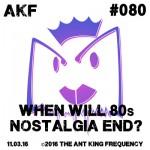 akf080