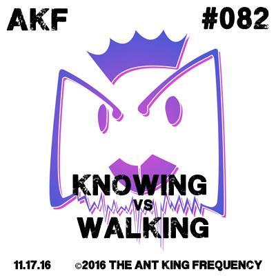akf082