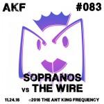 akf083