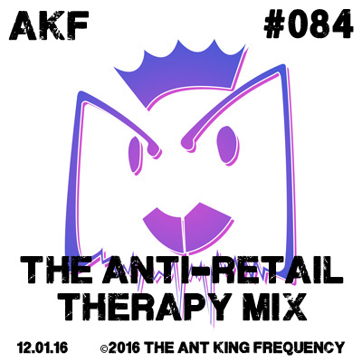 akf084