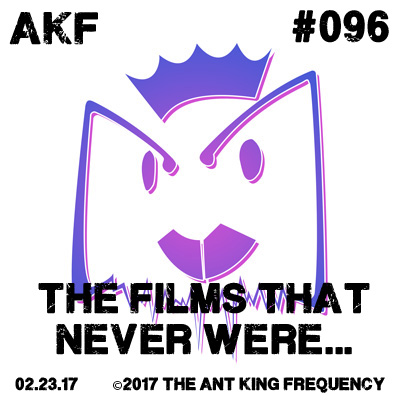 akf096