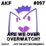 akf097