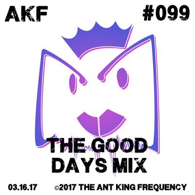 akf099