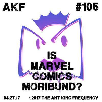 akf105