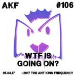 akf106