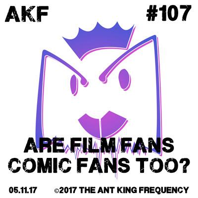 akf107