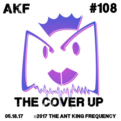 akf108