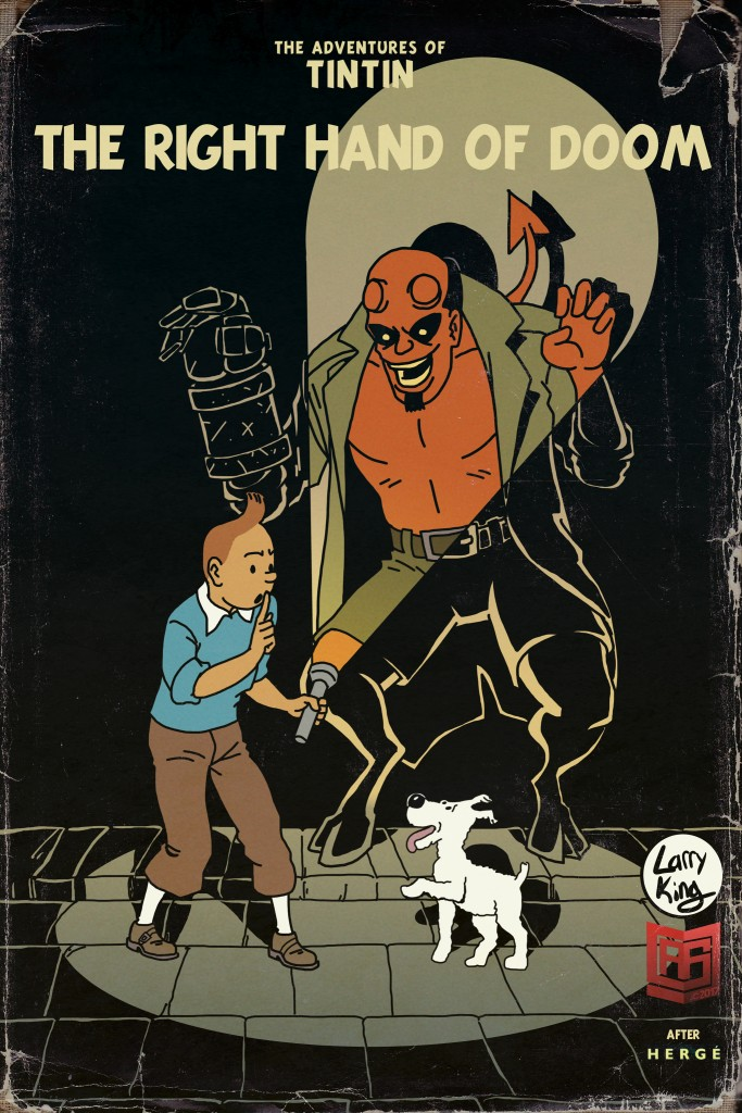 The-Adventures-of-Tintin-The-Right-Hand-of-Doomc