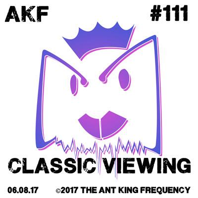 akf111