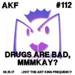 akf112