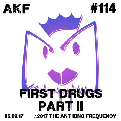 akf114