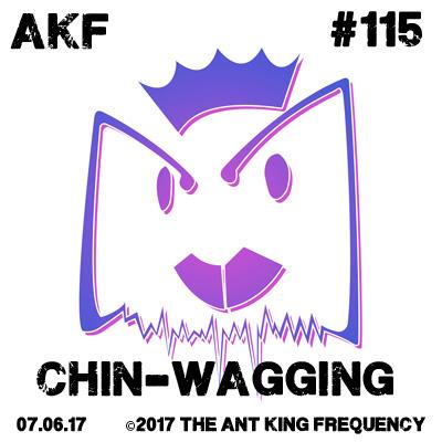 akf115
