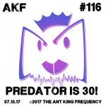 akf116