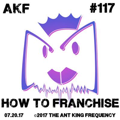 akf117