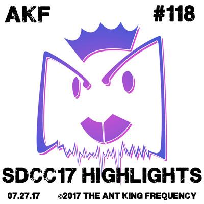 akf118