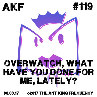 akf119