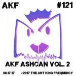akf121