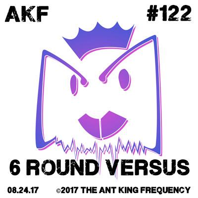 akf122