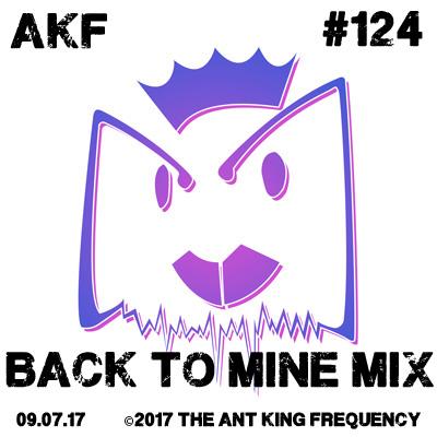 akf124