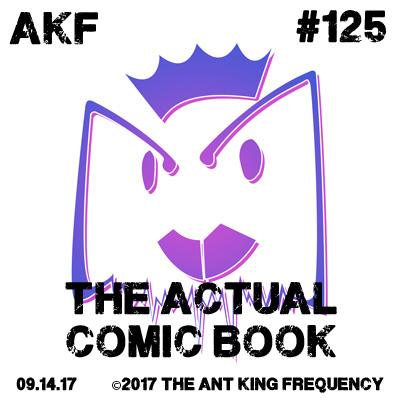 akf125
