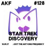 akf128