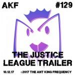 akf129