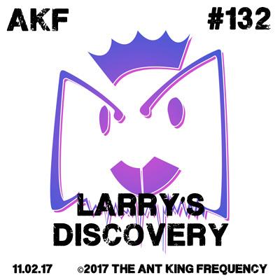 akf132