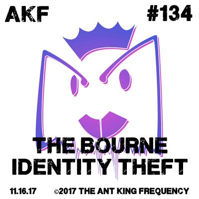 akf134