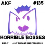 akf135