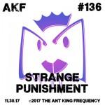akf136