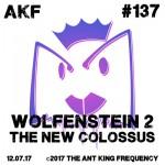 akf137