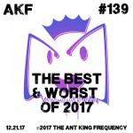 akf139