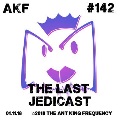 akf142